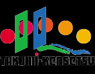 logo_takumi